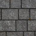 Tiles Outdoor 086