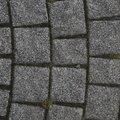 Tiles Outdoor 090
