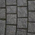 Tiles Outdoor 091