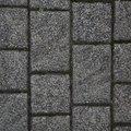Tiles Outdoor 092