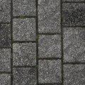 Tiles Outdoor 093