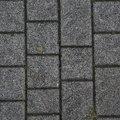 Tiles Outdoor 094