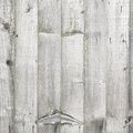 Wood Planks Old 065