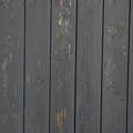 Wood Planks Old 062