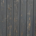 Wood Planks Old 063