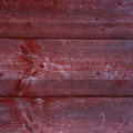 Wood Planks New 013