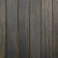 Wood Planks New 016