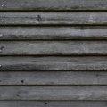 Wood Planks 028