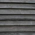 Wood Planks 029