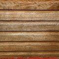 Wood Planks 025