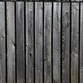 Wood Planks 026