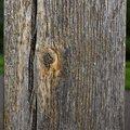 Wood Planks 027