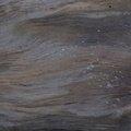 Wood Plain 002