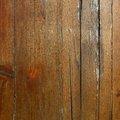 Wood Plain 006