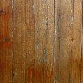 Wood Plain 007