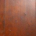 Wood Plain 008