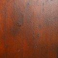 Wood Plain 009