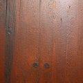 Wood Plain 010