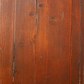 Wood Plain 012