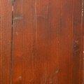 Wood Plain 013