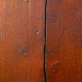 Wood Plain 016