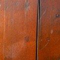 Wood Plain 017