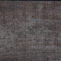 Wood Plain 018