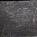 Wood Plain 020