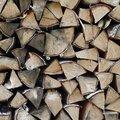 Wood Logs 006