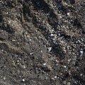 Sea Sand 013