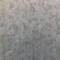 Metal Bare 019