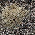 Ground Stones 020