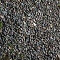Ground Stones 019