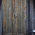 Door Wooden 014
