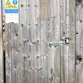 Door Wooden 015