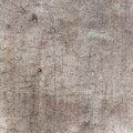 Concrete Dirty 031