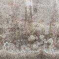 Concrete Dirty 033