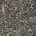 Concrete Rough 032
