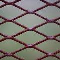Fence Metal 028