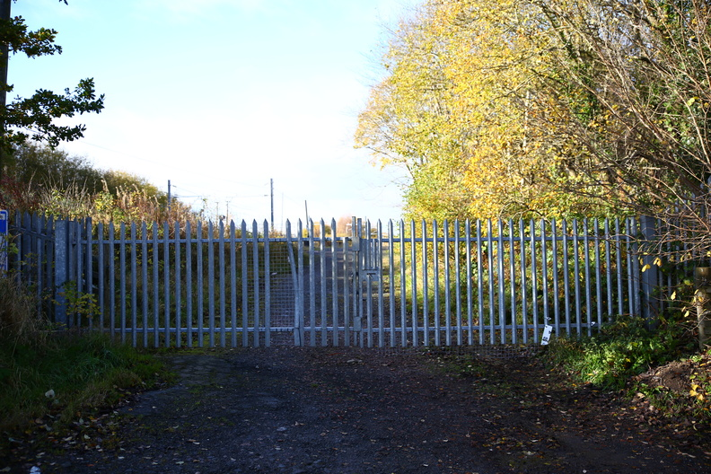 Fence_Metal_Gate_018.JPG