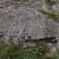 Rock Cliff 002