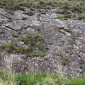 Rock Cliff 003