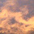 Sky Sunrise Sunset 004