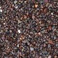 Ground Stones 23
