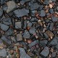 Ground Stones 24