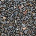 Ground Stones 25