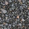 Ground Stones 26