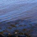 Water Sea 034