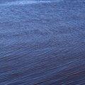 Water Sea 035