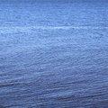 Water Sea 036